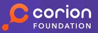 Corion Foundation
